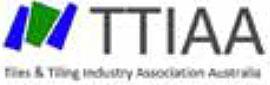 Australia Tile Council