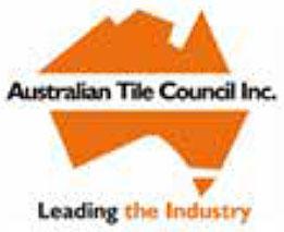 Australia Tile Association