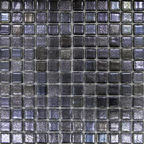 Leyla Bali Glass Mosaic Tile