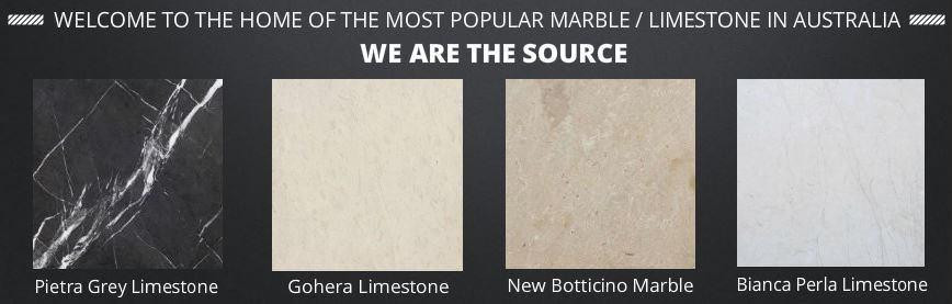Marble Stone Tile Australia