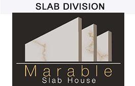 Marable Slab House