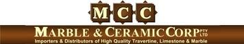 Marble & Ceramic Corp