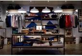 Marble Ceramic Corp - Sydney