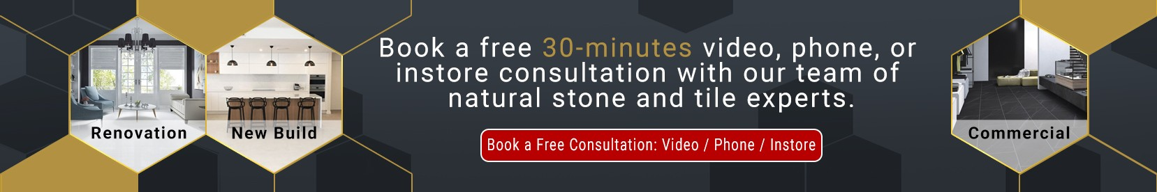 Book a Free Consultation with our team